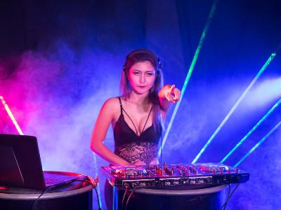 Party Entertainment