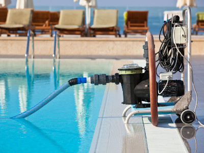Reviews for Pool Pumps