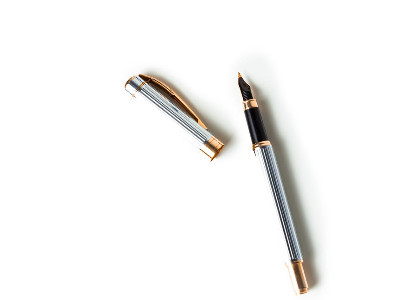 Reviews for Pens
