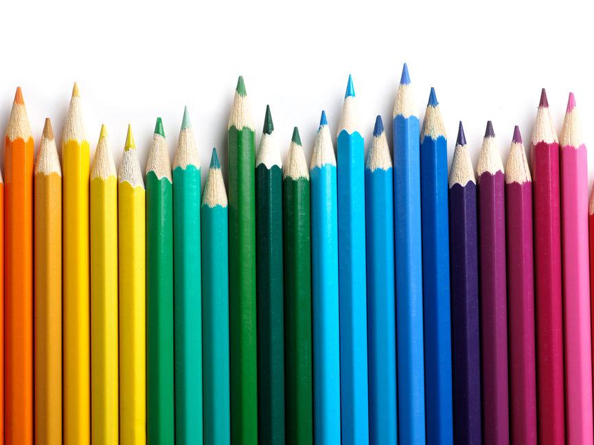 Reviews for Pencils