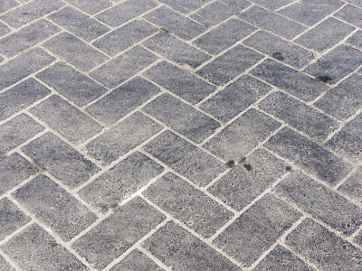 Reviews for Paving Stones