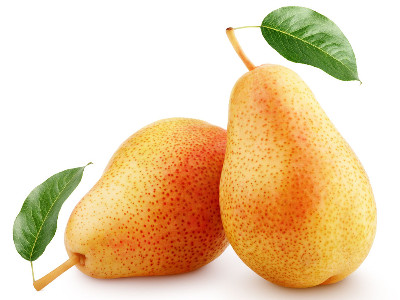 Reviews for Pears