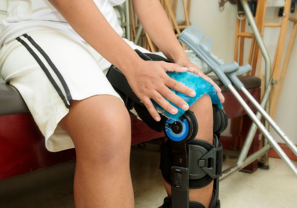 Reviews for Pain Relief Compresses