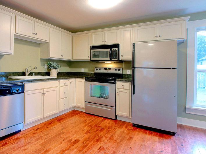 Reviews for Refrigerator Rentals