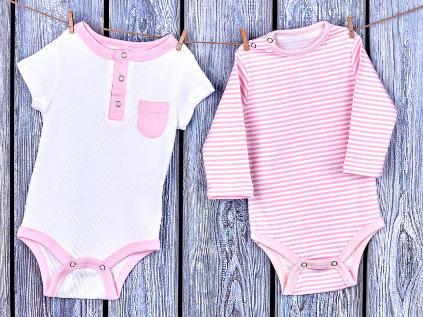 Reviews for Rompers