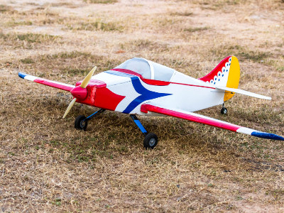 Reviews for Rc Airplanes