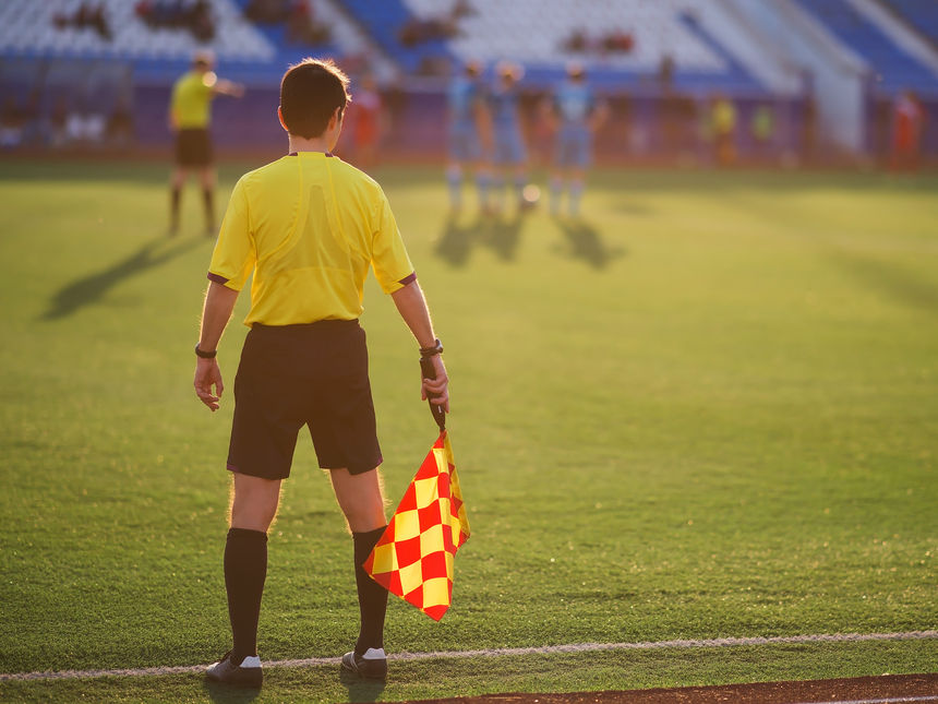 Reviews for Referees