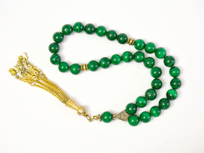 Reviews for Rosaries