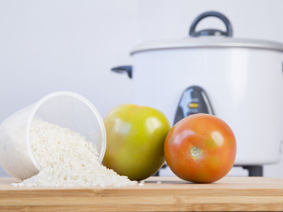 Reviews for Rice Cookers