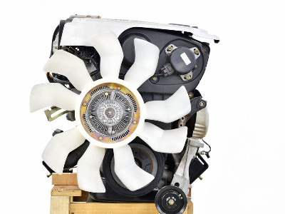 Reviews for Radiator Fan Assemblies
