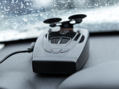 Reviews for Radar Detectors