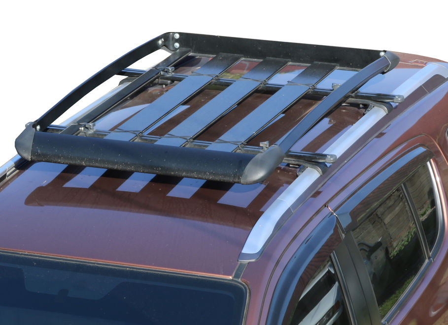 Reviews for Roof Racks