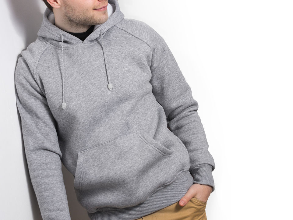 Reviews for Sweatshirts