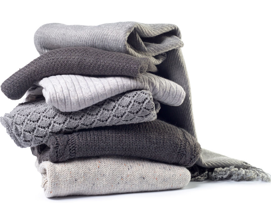 Reviews for Sweaters
