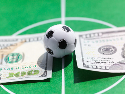 Reviews for Sports Betting