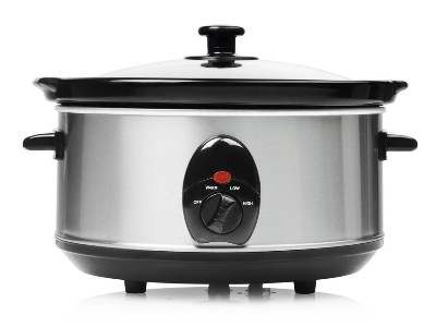 Reviews for Slow Cookers