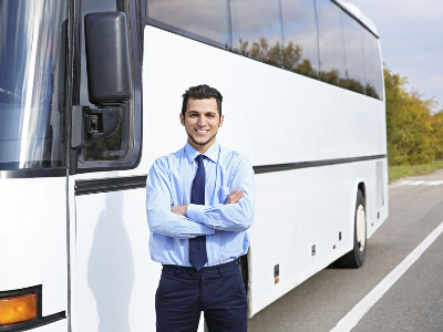 Reviews for Shuttle Services