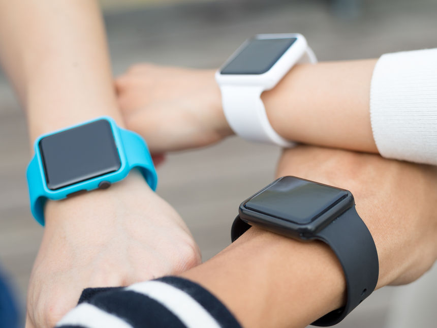 Reviews for Smartwatches
