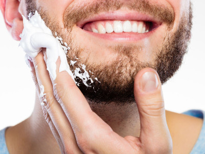 Reviews for Shave Creams