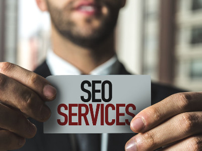 Reviews for Seo Services