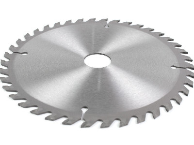 Reviews for Saw Blades