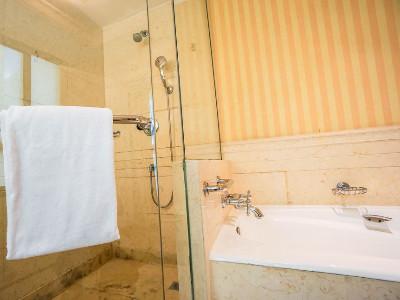 Reviews for Shower Door Seals