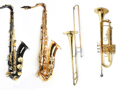Reviews for Saxophone Rentals