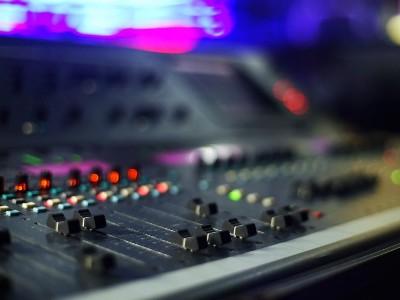 Reviews for Sound Bars