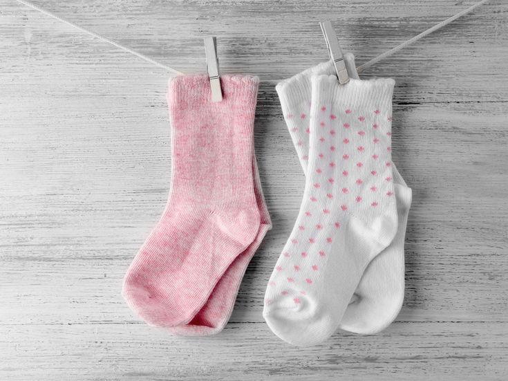 Reviews for Socks