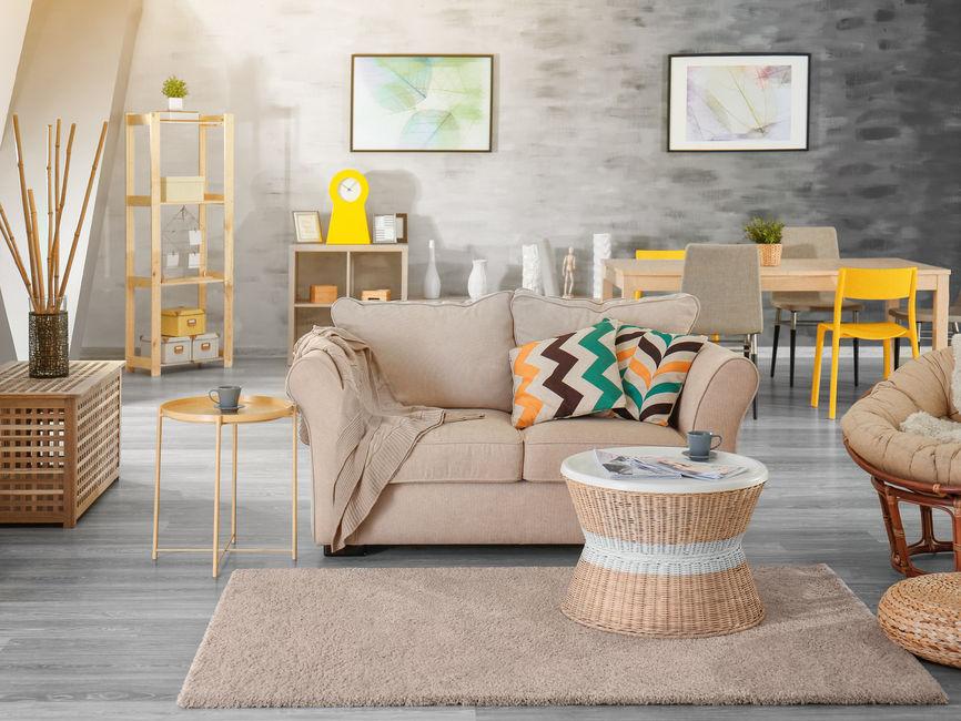 Reviews for Sofa Rentals