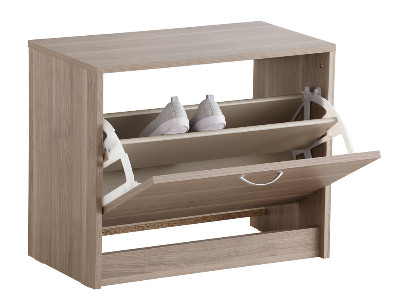 Reviews for Shoe Cabinets