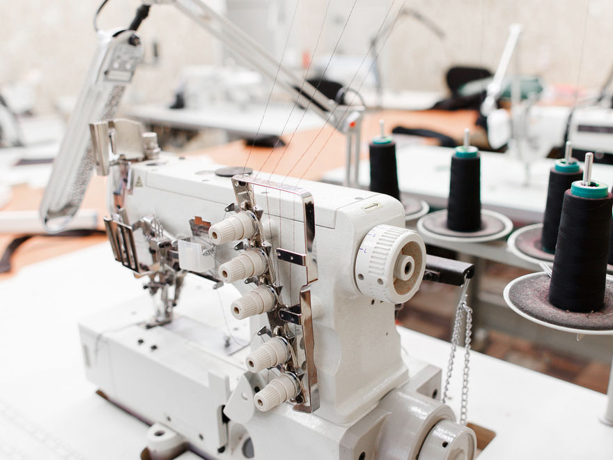 Reviews for Sewing Machines