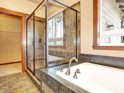 Reviews for Shower Trim Kits