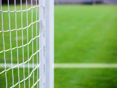 Reviews for Soccer Nets