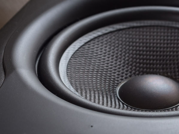 Reviews for Subwoofers