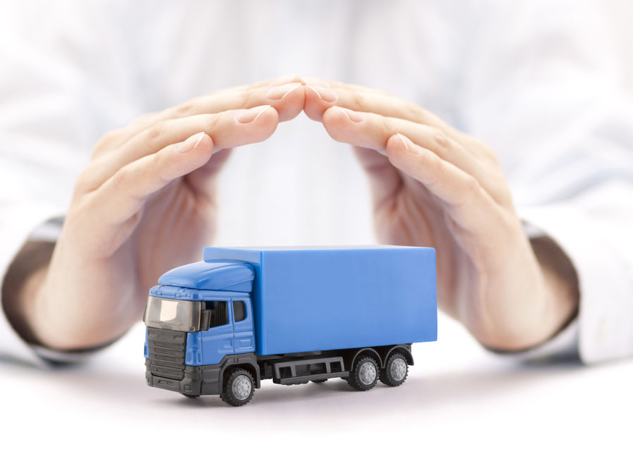 Reviews for Shipping Insurance