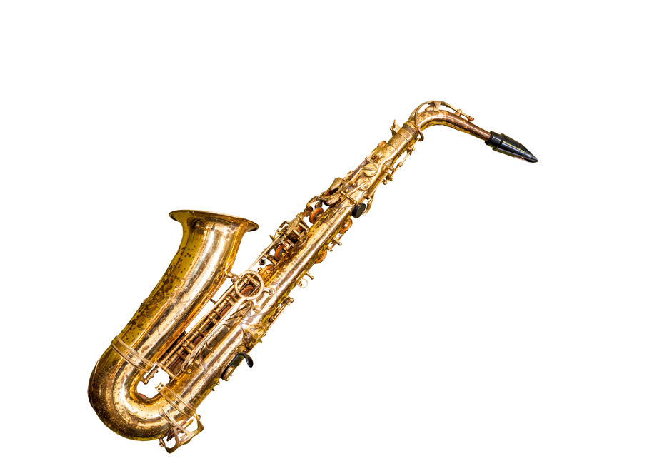 Reviews for Saxophones