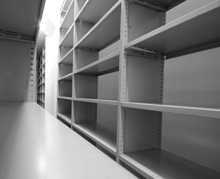 Reviews for Shelving Units