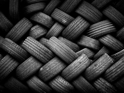 Reviews for Tires