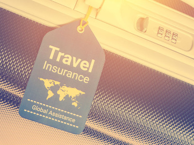 Reviews for Travel Insurance