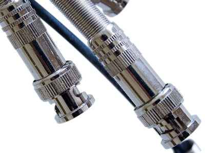 Reviews for T-connectors