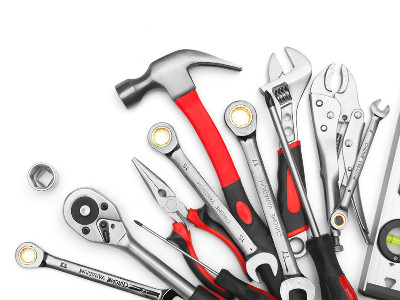 Reviews for Tool Rentals