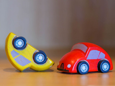 Reviews for Toy Cars