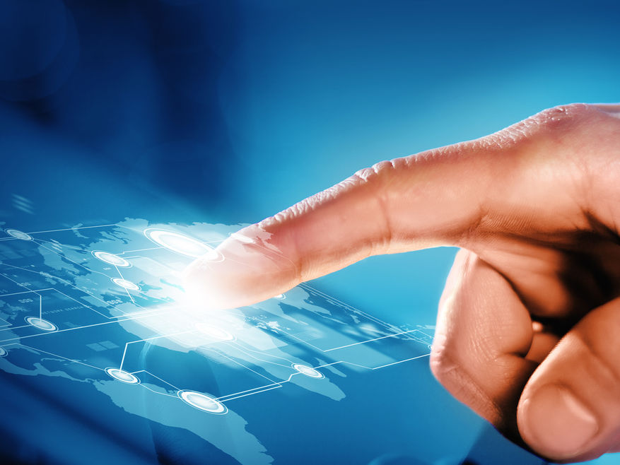 Reviews for Touch Screen Digitizers