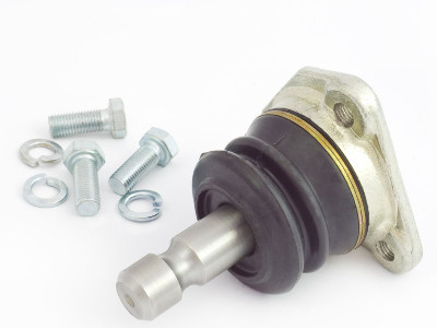 Reviews for Throttle Ball Joints