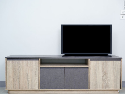 Reviews for Tv Stands