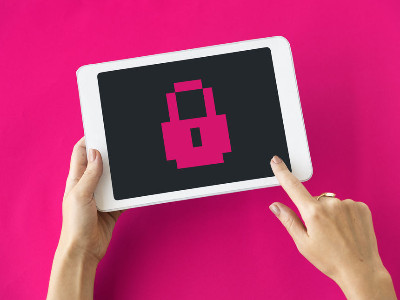 Reviews for Tablet Unlock