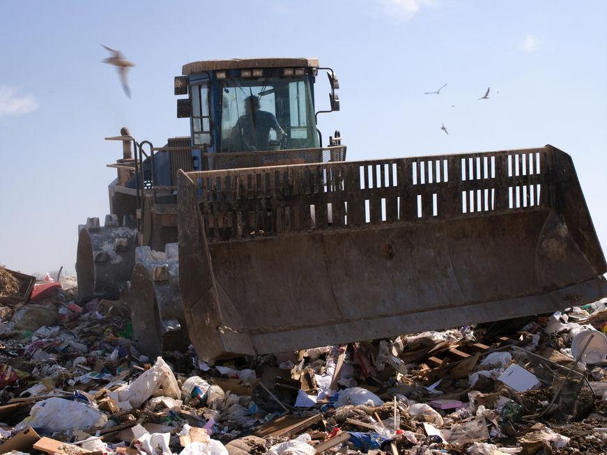 Reviews for Trash Compactors
