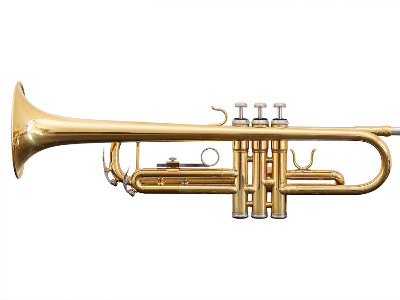Reviews for Trumpet Rentals