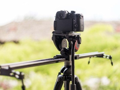 Reviews for Tripods